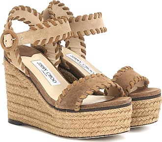 Met Sandalen −60Stylight Choo London® Jimmy Tot HakKoop 0ONwk8nPZX