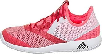Defiant Chaussures Tennis De W rojo Eu 44 Femme Adizero Bounce Adidas 000 Rouge AwU5TH
