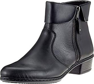 Boots Rieker®Achetez dès 29 19 Ankle UGqpSzVM