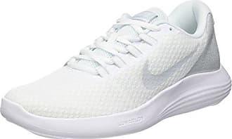 en Stylight Basses pour Blanc Nike® Baskets Femmes 4EY7qgg