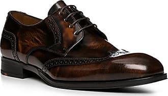 Zu −29Stylight SchuheSale Bis Lloyd PkZOXui