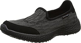Noir 36 Femme Eu black Outdoor Luis Chaussures Multisport grey Gola San 1fYqAA