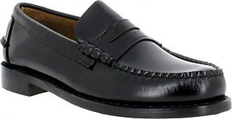 Chaussures SebagoAchetez SebagoAchetez Chaussures SebagoAchetez Chaussures Jusqu'' Jusqu'' Jusqu'' Chaussures Jusqu'' SebagoAchetez Chaussures Jusqu'' SebagoAchetez Chaussures CxredBWo