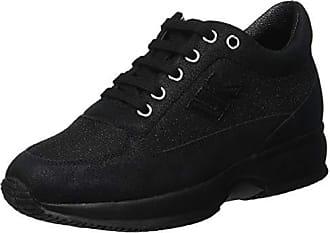 Lumberjack® jusqu'à Chaussures Lumberjack® Chaussures Achetez Achetez CTxqa4UP
