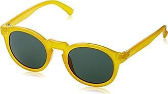 De Gafas Sol 17 €Stylight 60 Desde AmarilloCompra nNO8wvm0