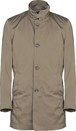 Overcoats Jackets Schneiders Jackets Coats Schneiders amp; Overcoats amp; Coats r0rtnxw