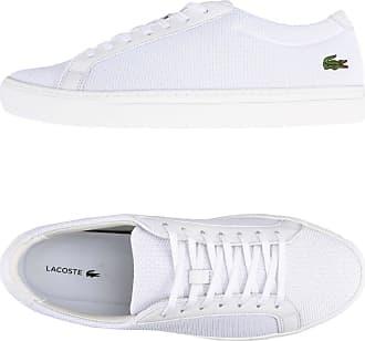 Herren Sneaker −49Stylight LacosteBis Zu Von hxsQrtdC