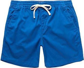 Pantalones Pantalones Pantalones crew crew J Shorts Shorts crew J J Shorts Cqn6gAw