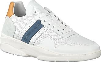 De Sneaker Cleveland Luxe Cycleur Weiße pdw8qApB