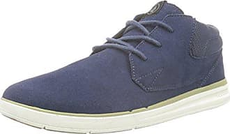 midnight Shoe High El Blue Herren Blau Eu Volcom top Dorado 42 Pt4f0nFq