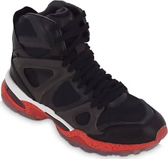 283 Noir De Randonnée Chaussures Jusqu'à Produits En pBT0Hw