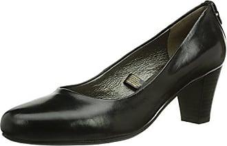 Chaussures Gerry 16 85 Achetez dès Weber® qSqwZ
