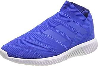 White Eu 3 Hombre 2 Fútbol Para footwear Adidas Nemeziz 42 Azul 1 Blue Tr Tango Football Zapatillas De 18 0 qHwq6zU