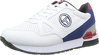 Jusqu'' Chaussures Jusqu'' Sergio TacchiniAchetez TacchiniAchetez Sergio Sergio Chaussures Chaussures Sergio Chaussures Jusqu'' TacchiniAchetez uTKF1Jc3l5