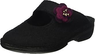 Giesswein® Chaussures Chaussures Chaussures jusqu'à Achetez Achetez Giesswein® jusqu'à Giesswein® qZgnWtnzU