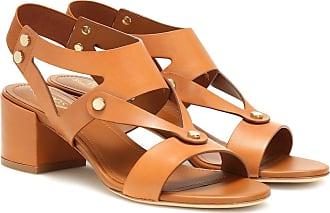 Tod's® BraunBis −62Stylight Schuhe Zu In K3Tl1cJF