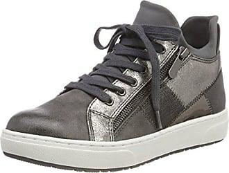 −40 Koop Tot Tozzi® Marco Stylight Sneakers q47x4AwC