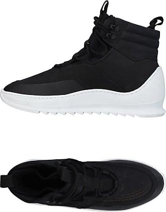 SchuheSale Pieces Zu −55Stylight Bis Filling IYDH9WE2e