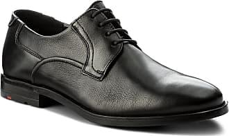 Lloyd® Jusqu''à Ville Achetez De Chaussures OEX6wqa0n