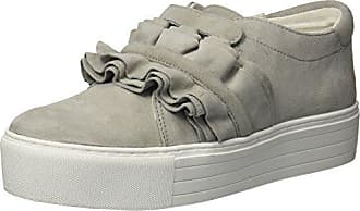 dès 95 Cole® Kenneth Chaussures 18 Achetez p4Xxnwdn