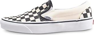 Vans®Achetez Sans Lacets Sans Chaussures Lacets Jusqu''à Chaussures eBoxdCWr