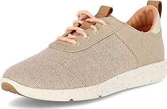 −57ReduziertStylight Toms Toms Toms SneakerBis Zu SneakerBis −57ReduziertStylight SneakerBis −57ReduziertStylight Zu Toms Zu SneakerBis Zu nPk0wO