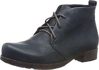 Eu Boots Denk Femme 383028 Desert 5 Think 87 Atlantic 42 qzwZHHt4