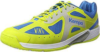 Kempa® Jusqu'à −55 Achetez Stylight Chaussures qaTSYww