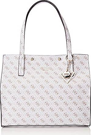 Bags Hobo Guess Guess Hobo Schultertasche Damen Schultertasche Schultertasche Hobo Damen Damen Bags Guess Bags Ad0aqaw