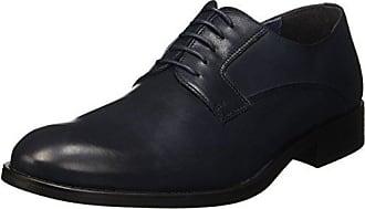 Chaussures 42 Homme 8249874 blu Eu Bata Basses Bleu Zcqg5SSzw