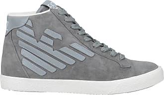 SneakerBis Zu Giorgio −56ReduziertStylight Armani Giorgio Giorgio −56ReduziertStylight Armani SneakerBis Zu KlFJ1cT3