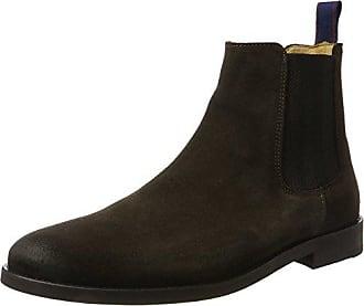Ankle Boots Von Gant 174 Jetzt Ab 60 62 Stylight
