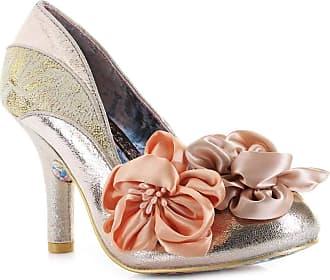 On Up To Must Stylight −15 Irregular Heels Haves Choice® Sale YUxqHfI