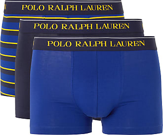 Jusqu''à Boxers Boxers Lauren®Achetez Ralph Ralph −63Stylight xdrCeBo