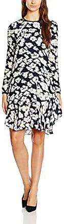 Mujer Hierro Vestido Del 6195601 Pedro Negro 38 Para vXHwtq
