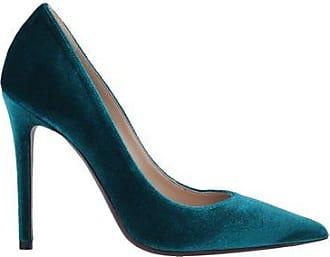 Deimille Salón De Zapatos De Calzado Salón Calzado Deimille Zapatos wvIqU