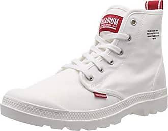 Hoge Tot Sneakers −20 Palladium® Koop Stylight RqPOOw1