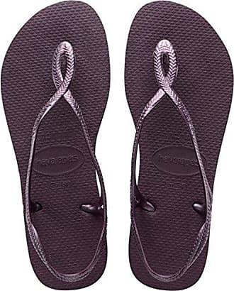 De €Stylight Zapatos Havaianas®Ahora Verano Desde 15 91 gybfI7Y6v