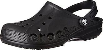 Fino A Stylight Acquista −50 Scarpe Crocs® wCqT6xnZ