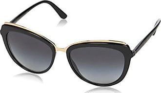 amp; Sole da Occhiali Gabbana Da Dolce da Donna OSxq6t