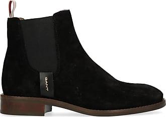 Dès Chaussures 37 41 Stylight € Soldes Gant Pour Femmes qgAPwIvA
