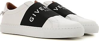 36 5 5 5 39 35 36 Für 38 Sneaker Givenchy 37 40 DamenTennisschuhTurnschuhWeissLeder201735 37 5 Nm0v8nOw