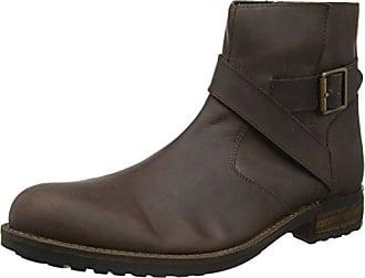 Joe €Stylight 22 Chaussures Dès Browns®Achetez 80 SVUMzp