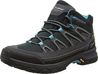 spray Womens Explorer Multicolor Berghaus 4 36 Uk Rise Y41 Shoes Tech High 37 black Eu Active Hiking Gtx zIdndSPwq