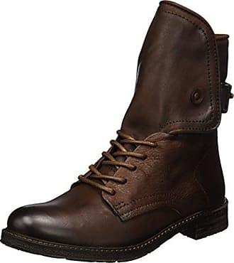Chaussures Chaussures jusqu'à Buffalo® D'Hiver Achetez D'Hiver zqq6Y