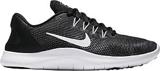 2018 Nike Nike Rn Flex Women 2018 Flex Rn Women qYvAvnB1