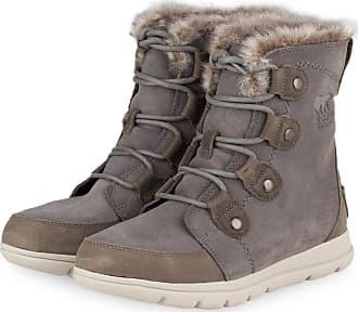 Für Damen SaleBis Sorel Schuhe Zu − −60Stylight odBxCe