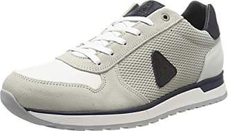 Sneakers Gaastra ProdukteHouse Of Sneaker49 Sneaker49 ProdukteHouse Gaastra BeCxod