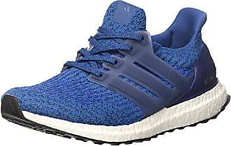 Stylight Fino Ora Blu A Adidas® Scarpe In −40 gT0Taw