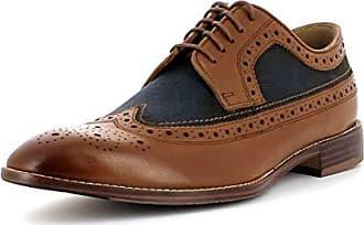 Gordonamp; Bros Bis −24Stylight SchuheSale Zu wmNv8n0